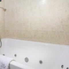 Гостиница Маяк 3* Номер Комфорт разные типы кроватей фото 16