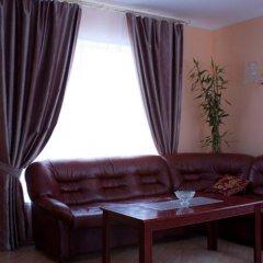 Гостиница Guest House Barin комната для гостей