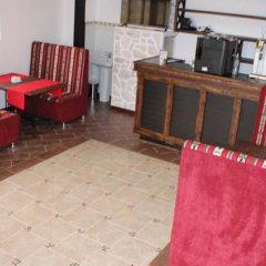 Гостиница Krepost Mini Hotel в Махачкале отзывы, цены и фото номеров - забронировать гостиницу Krepost Mini Hotel онлайн Махачкала интерьер отеля фото 2