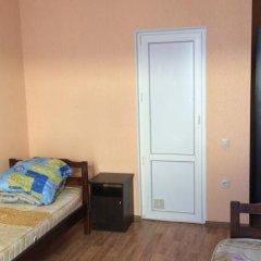 Mini-hotel Grant комната для гостей
