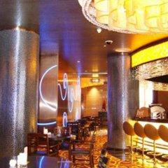 Grand Waldo Hotel Macau гостиничный бар фото 2
