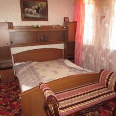 Мини-отель Арт Бухта удобства в номере