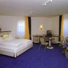 Hotel am Schlopark детские мероприятия