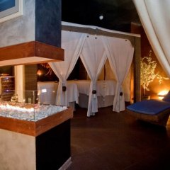 Гостиница Thai Way Wellness & Spa спа фото 5
