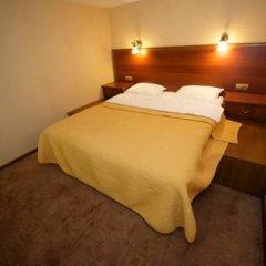 Гостиница Nevsky De Luxe комната для гостей фото 10