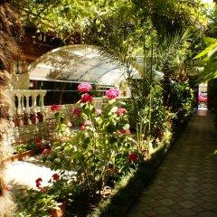 Отель Эдельвейс Сочи фото 4