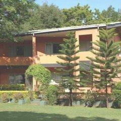 Отель Miridiya Lake Resort Шри-Ланка, Анурадхапура - отзывы, цены и фото номеров - забронировать отель Miridiya Lake Resort онлайн фото 2