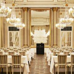 Отель D Angleterre Копенгаген помещение для мероприятий фото 8