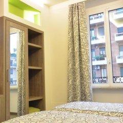 Отель Sempione - 2445 - Milan - Hld 34454 комната для гостей фото 3
