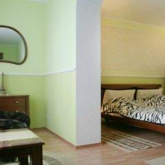Гостиница Meridian Center Украина, Днепр - отзывы, цены и фото номеров - забронировать гостиницу Meridian Center онлайн комната для гостей фото 2