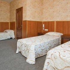 Гостиница Дольче Вита в Краснодаре отзывы, цены и фото номеров - забронировать гостиницу Дольче Вита онлайн Краснодар комната для гостей