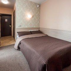 Гостиница Аврора 3* Номер категории Эконом с различными типами кроватей