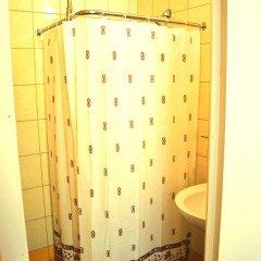 Гостевой дом Auksine Avis ванная фото 2