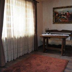 Гостиница Edburg MiniHotel Украина, Писчанка - 4 отзыва об отеле, цены и фото номеров - забронировать гостиницу Edburg MiniHotel онлайн комната для гостей фото 5