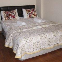 Отель Omer Bey Konagi комната для гостей фото 2