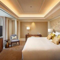 Lotte Hotel Seoul комната для гостей фото 9