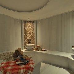 Отель Holiday Inn Istanbul - Kadikoy спа фото 4