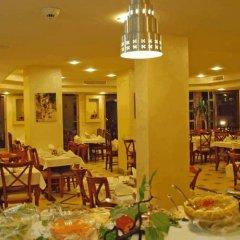 Captains Tourist Hotel Aqaba питание