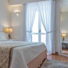 Villa Romana Hotel & Spa 4* Номер Классический фото 3