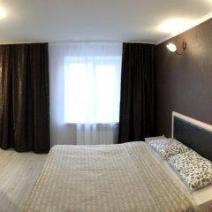Гостиница Avrora Centr Guest House Номер Делюкс с различными типами кроватей фото 3
