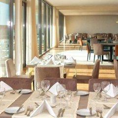 Отель Pestana Algarve Race питание фото 2