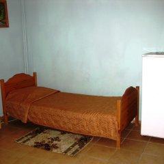 Гостиница ФЕЯ-2 в Анапе 1 отзыв об отеле, цены и фото номеров - забронировать гостиницу ФЕЯ-2 онлайн Анапа комната для гостей фото 5