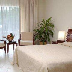 Отель Riverina Hotel Шри-Ланка, Берувела - отзывы, цены и фото номеров - забронировать отель Riverina Hotel онлайн комната для гостей фото 2