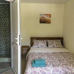 Гостевой Дом Ghouse Улучшенный номер с различными типами кроватей фото 2