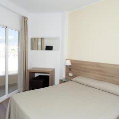 Hotel Playa Adults Only комната для гостей фото 2