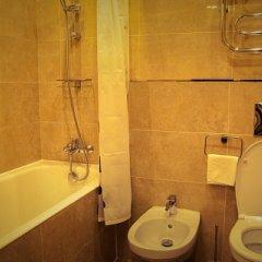 Апартаменты Горки Апартаменты Домодедово 3* Стандартный номер разные типы кроватей фото 6