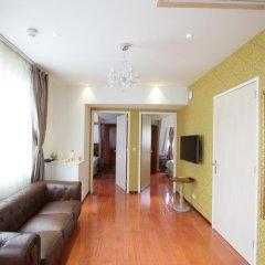 Отель Chasse Hotel Нидерланды, Амстердам - отзывы, цены и фото номеров - забронировать отель Chasse Hotel онлайн комната для гостей фото 2