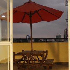 Отель Port View City Hotel Шри-Ланка, Коломбо - отзывы, цены и фото номеров - забронировать отель Port View City Hotel онлайн комната для гостей фото 3