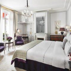 Hotel Plaza Athenee 5* Классический номер фото 2