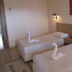 Отель Sindbad Aqua Hotel & Spa Египет, Хургада - 8 отзывов об отеле, цены и фото номеров - забронировать отель Sindbad Aqua Hotel & Spa онлайн комната для гостей фото 13