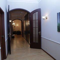 Отель Жилое помещение Stay Inn Москва интерьер отеля