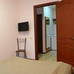 Гостиница Резидент Апартаментс на Маршала Чуйкова удобства в номере фото 2