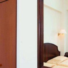 Отель Papantonia Apts Кипр, Протарас - отзывы, цены и фото номеров - забронировать отель Papantonia Apts онлайн комната для гостей фото 3