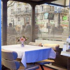 Отель Super Hotel Франция, Париж - отзывы, цены и фото номеров - забронировать отель Super Hotel онлайн ванная фото 4