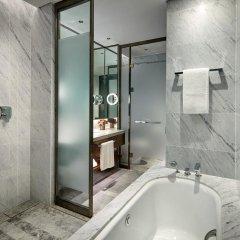 Lotte Hotel Seoul ванная фото 4