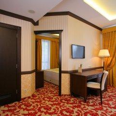 Гостиница Компас Отель Геленджик в Геленджике 4 отзыва об отеле, цены и фото номеров - забронировать гостиницу Компас Отель Геленджик онлайн удобства в номере