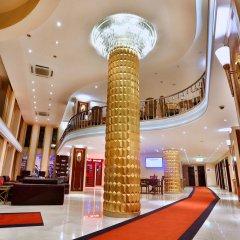 Hotel Mosaic гостиничный бар фото 5
