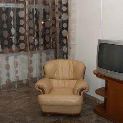 Отель Perla Di Ostia Лидо-ди-Остия удобства в номере фото 3