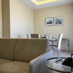 Maritim Antonine Hotel & Spa Malta комната для гостей фото 13
