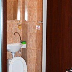 Mini Hotel Vserdce Санкт-Петербург удобства в номере