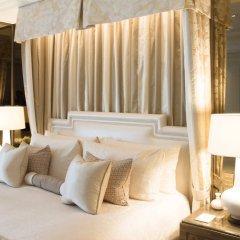 Отель Four Seasons George V 5* Президентский люкс фото 3