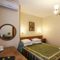 Гостиница Никоновка 3* Стандартный номер фото 4