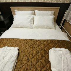Elysium Hotel 3* Стандартный номер с различными типами кроватей фото 6