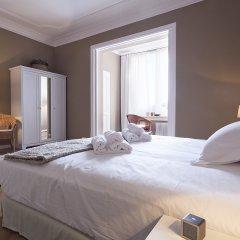 Отель Barcelona 226 Exclusive Rooms Испания, Барселона - отзывы, цены и фото номеров - забронировать отель Barcelona 226 Exclusive Rooms онлайн комната для гостей фото 4