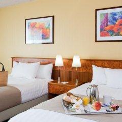 Отель Van Der Valk Hotel Бельгия, Льеж - отзывы, цены и фото номеров - забронировать отель Van Der Valk Hotel онлайн в номере
