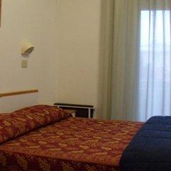 Hotel Ducale комната для гостей фото 2